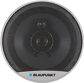 Reproduktory do auta BLAUPUNKT BGx 663 MKII; 1061556250001