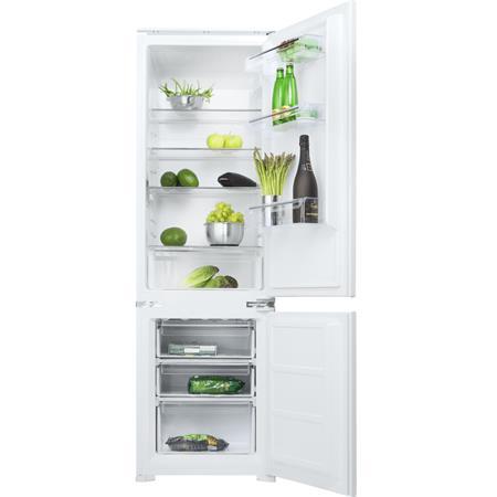Philco PC 17832 Bi - vestavná kombinovaná chladnička; 43002991