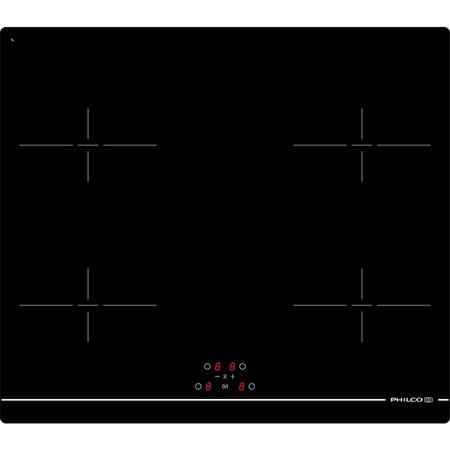 PHILCO PHD 618 C - Indukční varná deska; 43002879