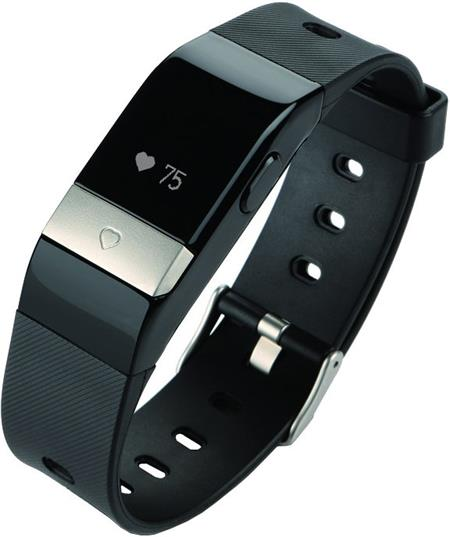 MiVia Essential 350, black; 5262N5390003