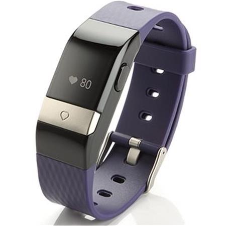 MiVia Essential 350, purple; 5262N5390009