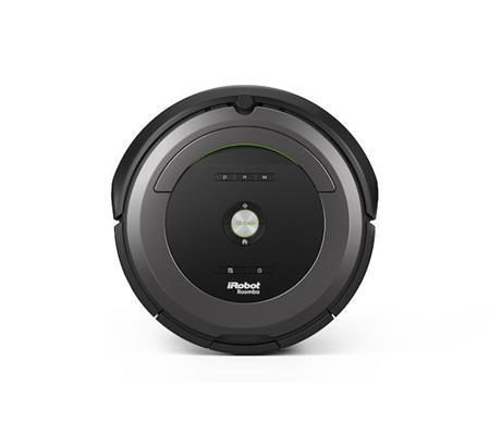 iRobot Roomba 681; R681040