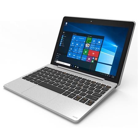 Umax VisionBook 10Wi Pro; UMM200V1C