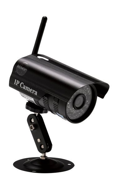 Denver IPO-1320 iP kamera; dipo1320