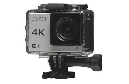 Denver ACK-8060W; dack8060w