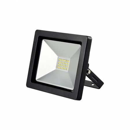 RETLUX RSL 231 Reflektor 50W FAMILY DL; 50002369