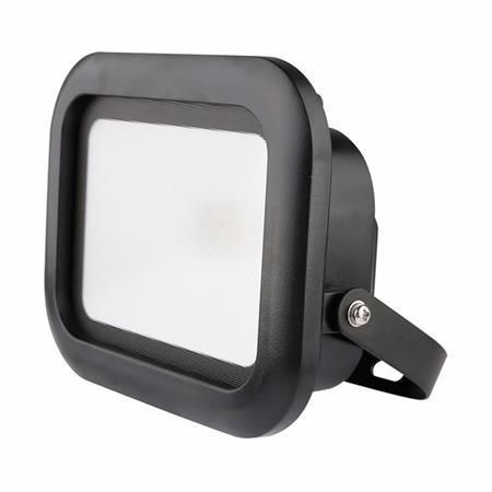 RETLUX RSL 237 Reflektor 50W PROFI DL; 50002435