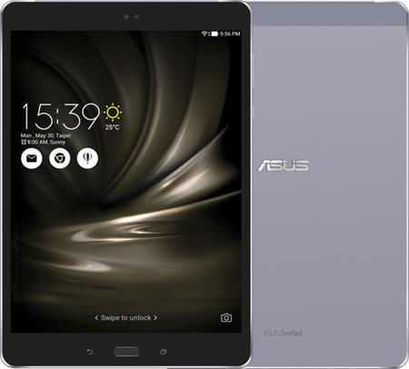 Asus Zenpad 9.7 Z500KL-1A023A - tablet; Z500KL-1A023A