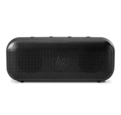 HP Bluetooth Speaker 400; X0N08AA