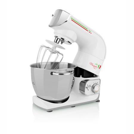 ETA Maxipasta (No. 3) 0028 90081 Kuchyňský robot; 0028 90081