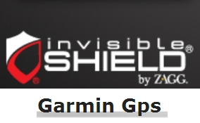 Garmin Ochranná fólie na displej Oregon 600/650/700/750; ZGG06OWS