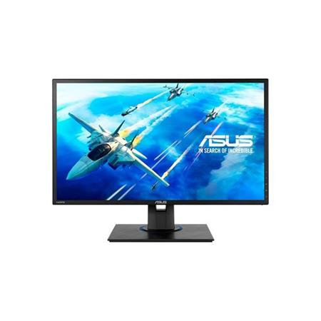 ASUS VG245HE - monitor; 90LM02V3-B01370