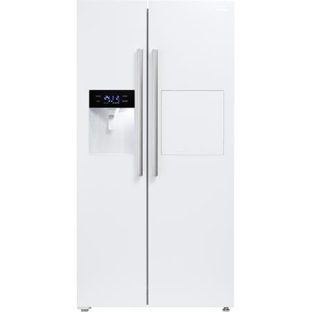 PHILCO PX 502 Iceberg - Americká chladnička; 40036411