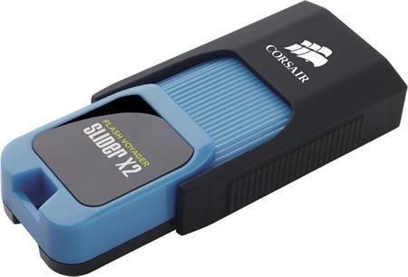 Corsair Voyager Slider X2 512GB; CMFSL3X2-512GB
