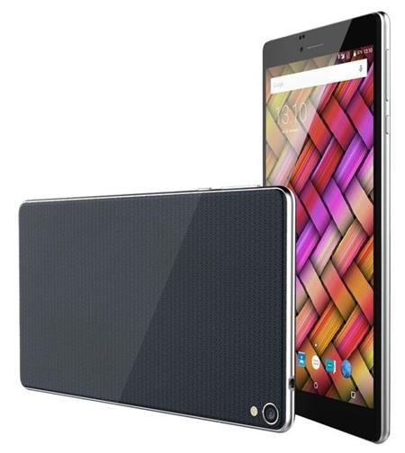 UMAX VisionBook P70, šedý ; UMM200P70