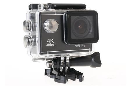 Denver ACK-8058W outdoorová kamera; dack8058w