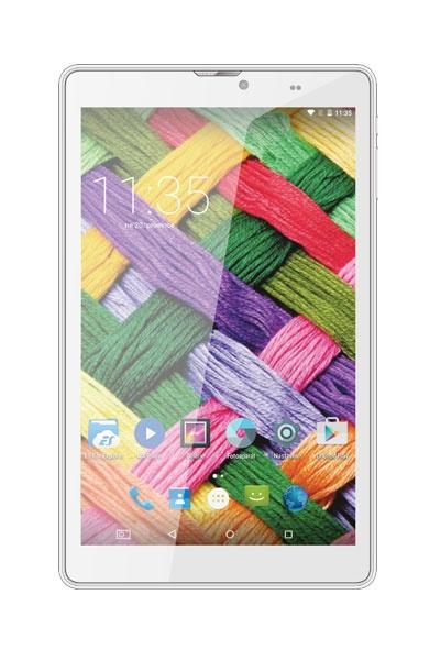 Umax VisionBook 8Qi 3G Plus, bílý; UMM200V8G