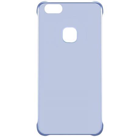 HUAWEI ochranné pouzdro pro P10 Lite, modrá; 51992006