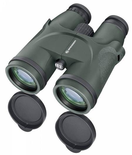 Bresser Condor 8x56 Binoculars; 1820856