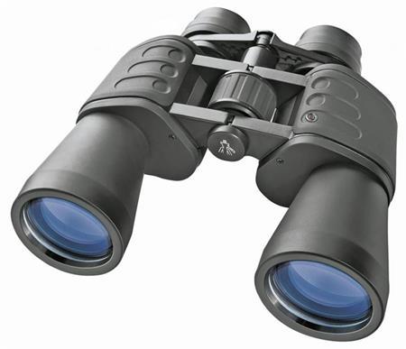 Bresser Hunter 10x50 Binoculars; 1151050