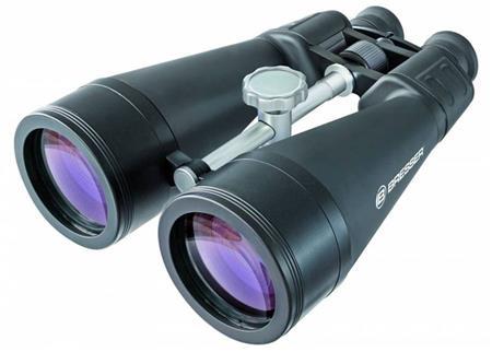 Bresser Astro 20x80 Binoculars without tripod; 1552081