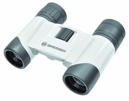 Bresser Eventos 6x18 Binoculars; 3011900