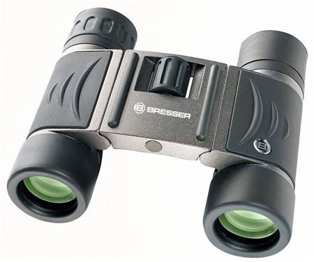 Bresser Travel 8x22 Binoculars; 1210822