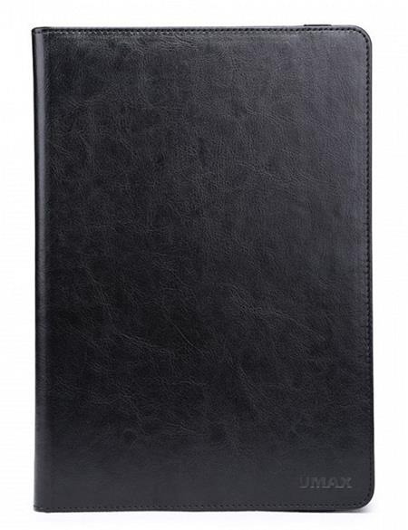 "UMAX . pouzdro na tablet 10""; UMM120C10"