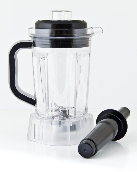Blender G21 nádobka k mixéru Perfect Smoothie Vitality 0,9 L; NPSMV09