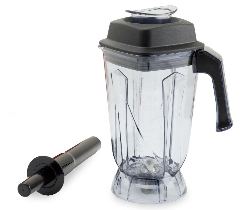 Blender G21 nádobka k mixéru Perfect smoothie 2,5 L; GA35-2
