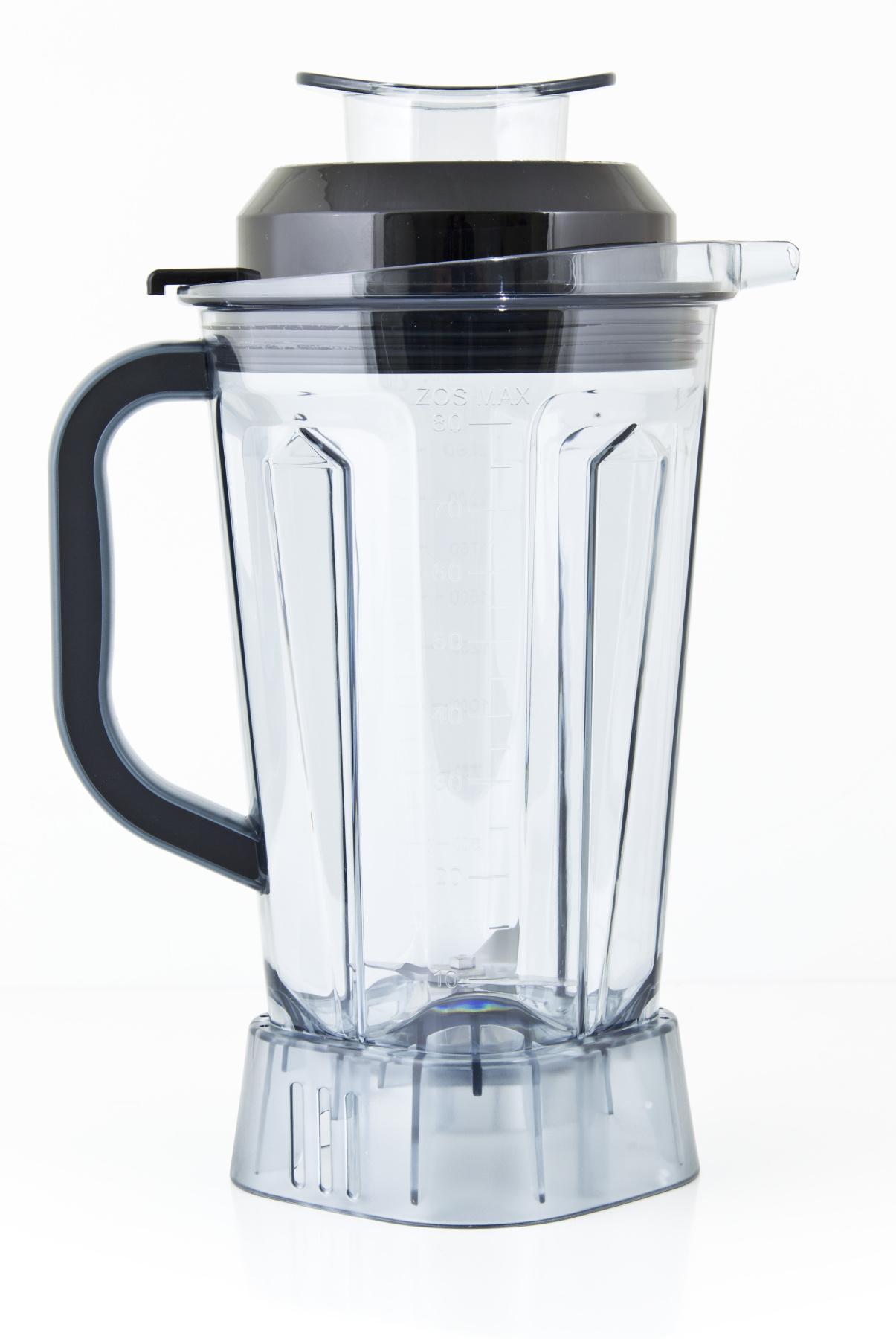 Blender G21 nádobka k mixéru Perfect Smoothie Vitality 2,5 L; NPSMV25