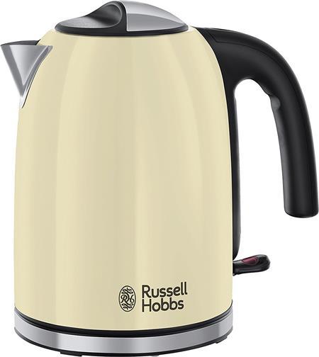 Russell Hobbs 20412-70; 20415-70