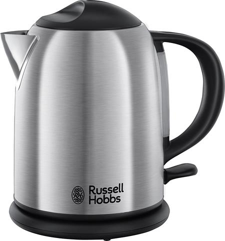 Russell Hobbs 20195-70; 20195-70