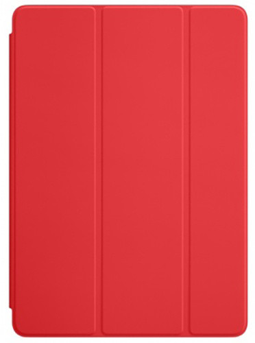 Apple iPad Smart Cover, (PRODUCT)RED; MQ4N2ZM/A