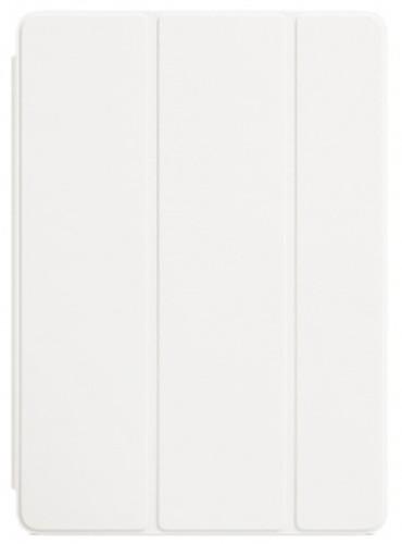 Apple iPad Smart Cover, White; MQ4M2ZM/A