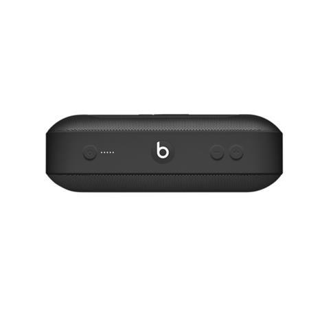 Beats Pill+ Speaker - černá; ML4M2ZM/B