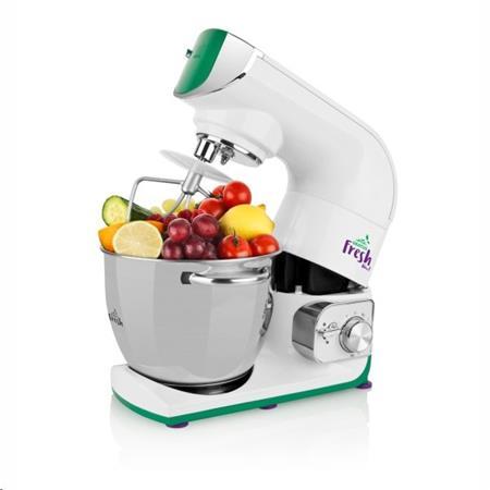 ETA Gratus Fresh II 0028 9007 ; 0028 90071