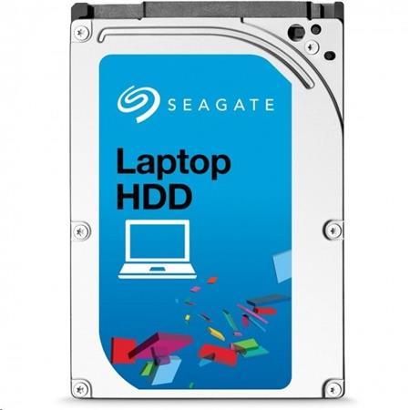 "Seagate Laptop 2,5"" 3TB ; ST3000LM016"