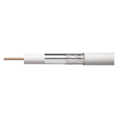 EMOS Koaxiální kabel CB130, 15m S5375; 2305120030
