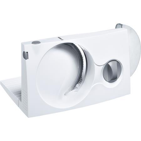 Bosch MAS4000W; MAS4000W