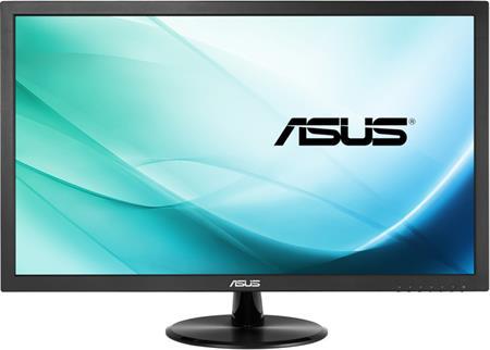 "ASUS VP247TA - LED monitor 24""; 90LM01L0-B02170"