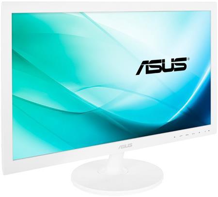 "ASUS VS229NA-W - LED monitor 22""; 90LME9201Q02211C"