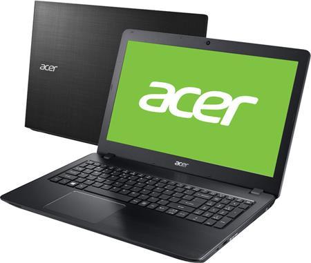 Acer Aspire F15 (F5-573G-52ET), černá; NX.GD5EC.006