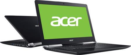 Acer Aspire V17 Nitro (VN7-793G-71UV), černá ; NH.Q1LEC.002