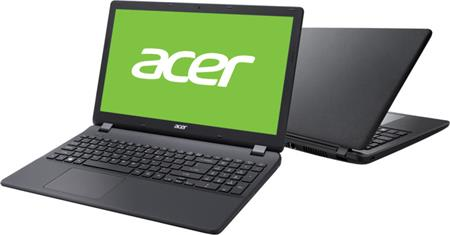 Acer Extensa 15 (EX2540-39SW), černá; NX.EFGEC.003