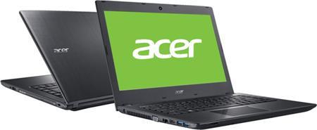 Acer TravelMate P2 (TMP249-G2-M-33TD), černá; NX.VE6EC.002