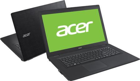 Acer TravelMate P2 (TMP278-M-38UK), černá; NX.VBPEC.006
