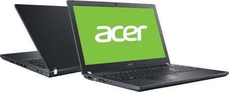 Acer TravelMate P4 (TMP449-G2-M-56V9), černá; NX.VEFEC.005