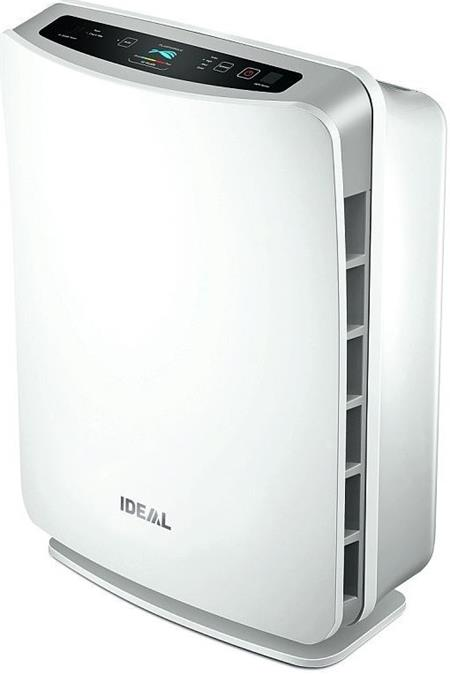 Avetech IDEAL AP45 - čistička vzduchu; IDEAL AP45