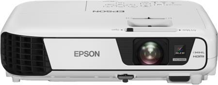 Epson EB-U32; V11H722040